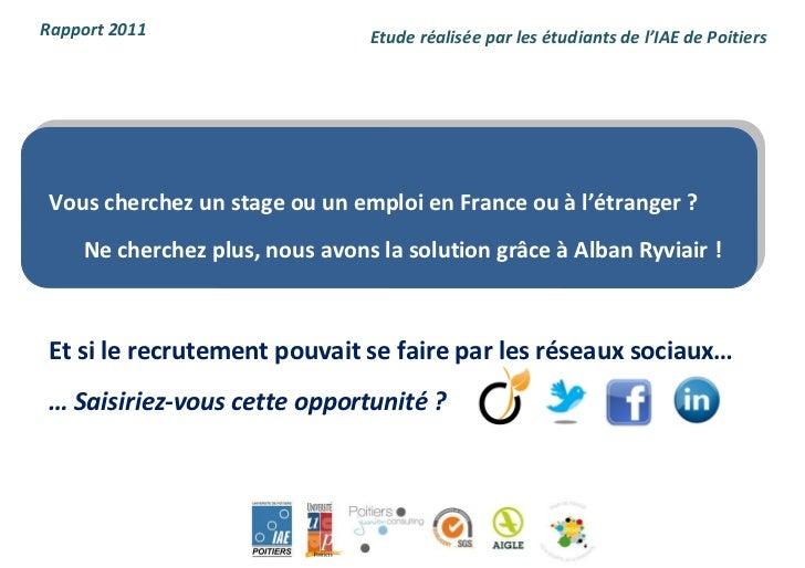 Ebook trouver un_stage_sur_les_reseaux_sociaux_4da69c08033d8
