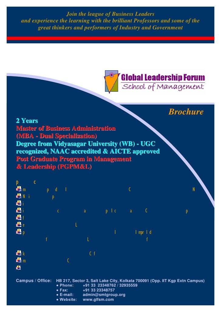 E brochure2010 12