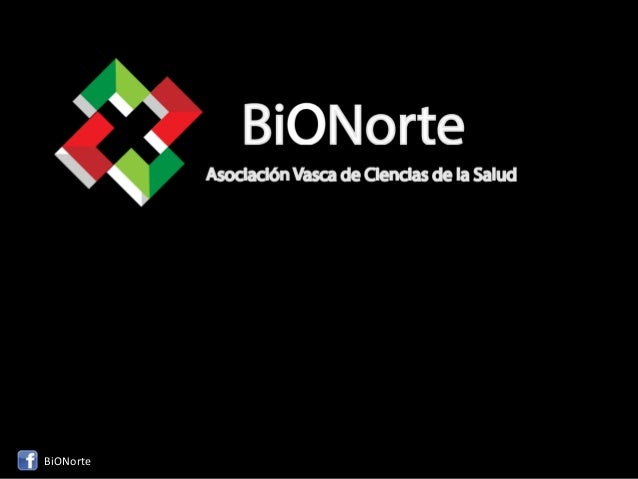 BiONorte