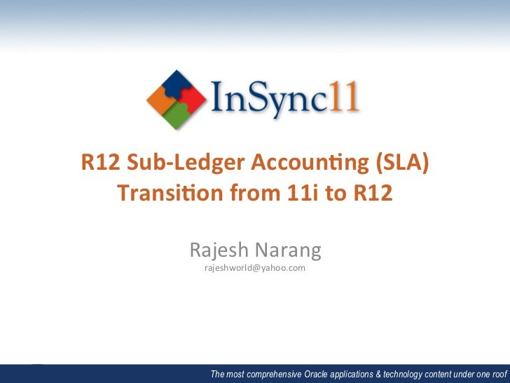 E-Business Suite 2 _ Rajesh Narang _ R12 Subledger accounting - transition to R12.pdf