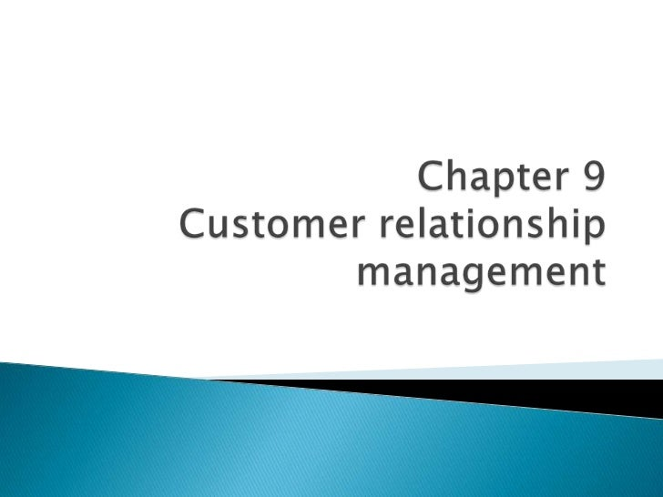 Slide 9.2           Outline different methods of acquiring            customers via electronic media           Evaluate ...