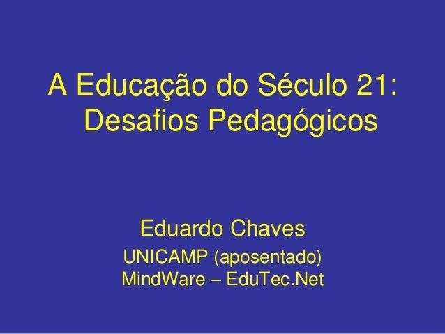 Ec   cni brasilia 20100510 - v3 rev