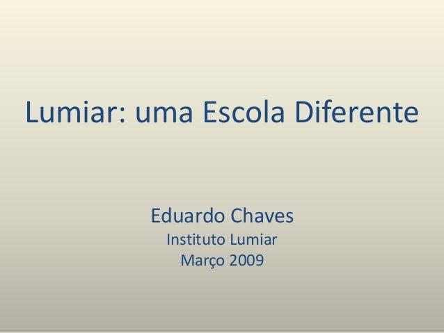 Ec lumiar-sa pinhal-20090305