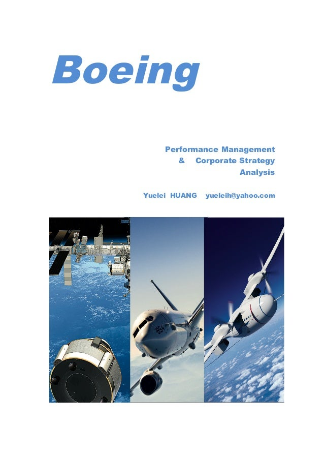 strategy company boeing Home / business / companies boeing celebrates innovative strategic  partnership with china xinhua | updated: 2016-11-07 16:34 zhuhai - boeing is  100 years old this year and for the past 45 years boeing and china have  established.