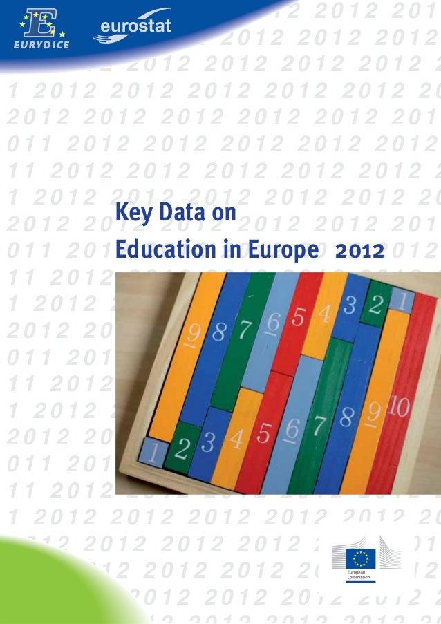 2012 2012 2012 2012 2012 201011 2012 2012 2012 2012 2012 EURYDICE11 2012 2012 2012 2012 2012 21 2012 2012 2012 2012 2012 2...