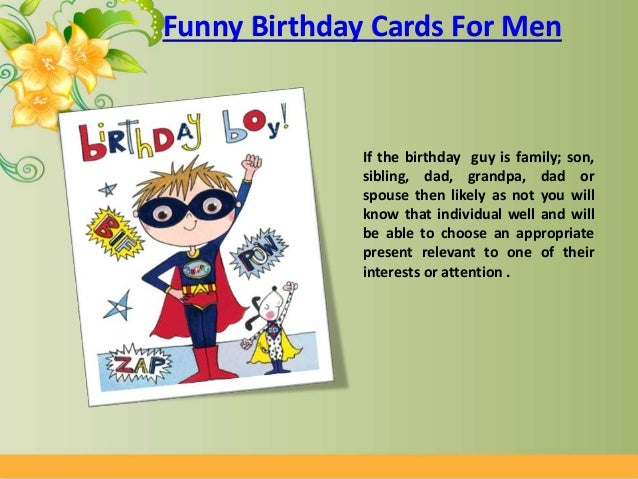 Free ecards images amsbe thank you e
