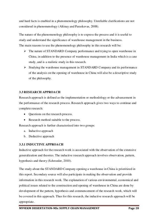 Kellogg Acceptance Rate Analysis