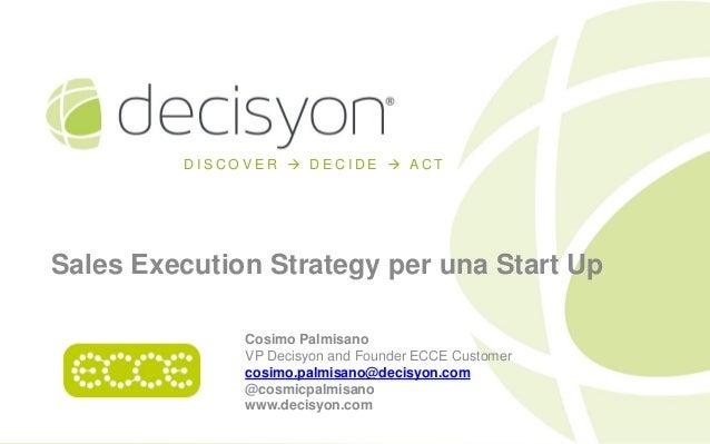 Ecce Customer Lecce Ldb Startup Just Do IT