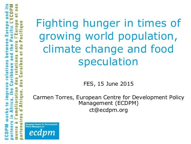 essay on the effect of climate change on food production There is some evidence that climate change is already having a measurable affect on the quality and quantity of food produced globally but this is small when compared with the significant increase in global food production that has been achieved over the past few decades isolating the influence of.