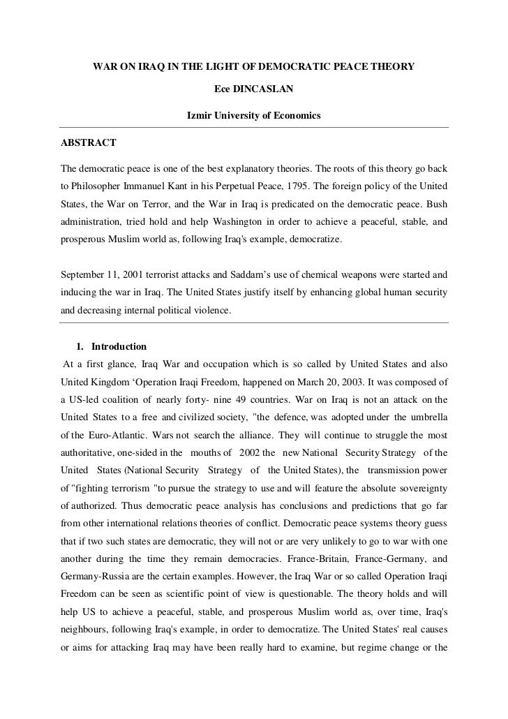 resume for special education teaching position esl creative essay researching referencing for the tok essay tok theory of click that and it will save to