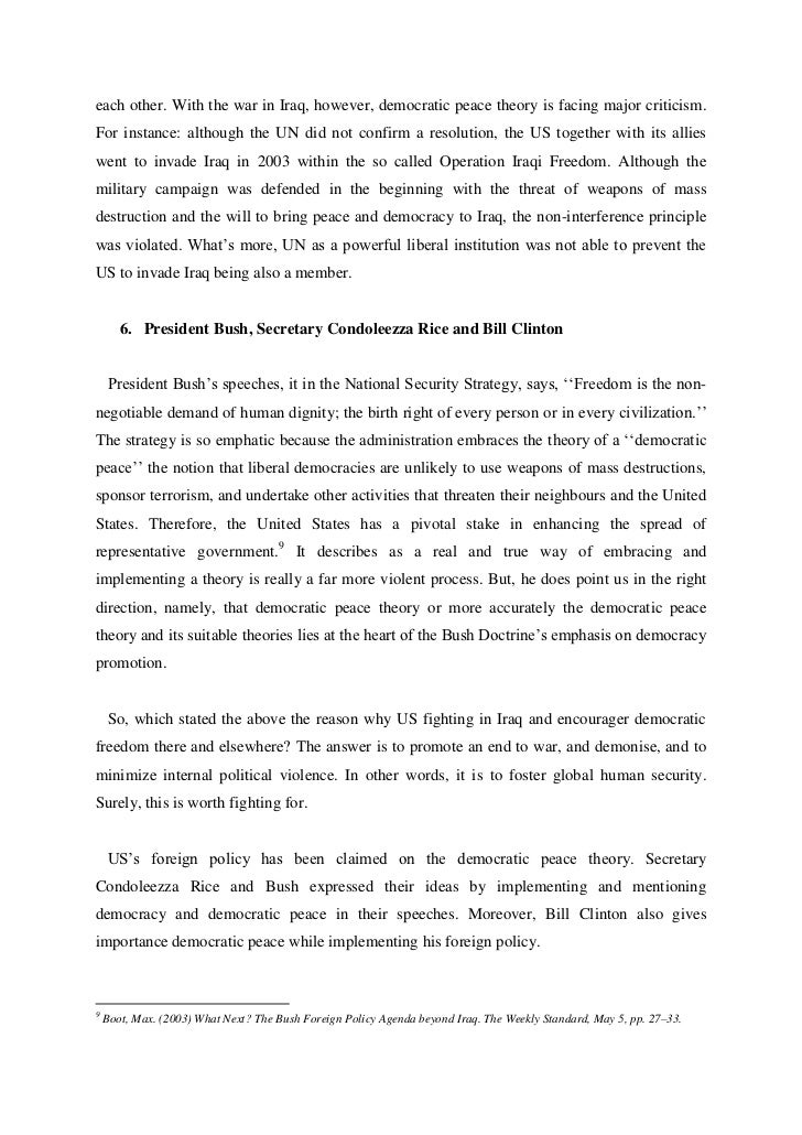 war theory essay Explain just war theory essay essay gantantra divas essays on poverty causes of the american revolutionary war essays how to write an essay about.