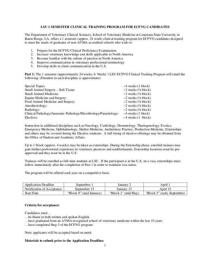 Ecfvg+program+1+semester+01 13-2011+ 2-