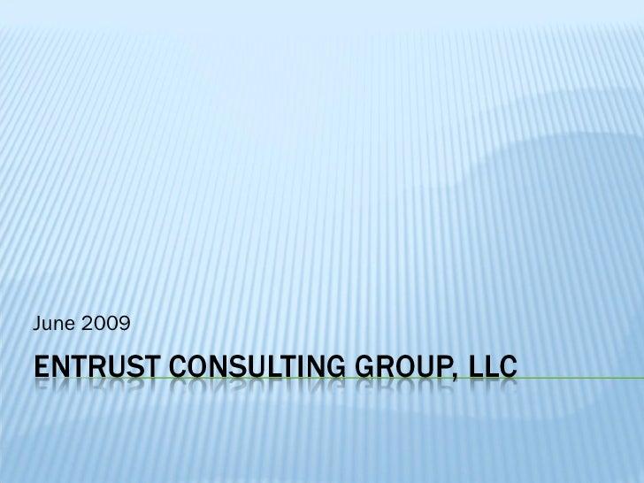 Ecg Overview June2009