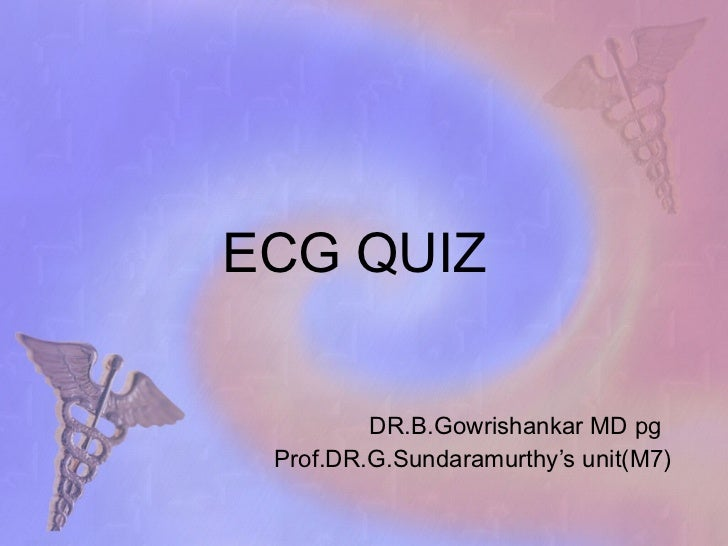 ekg practice questions These quizzes are designed to dynamically teach how to interpret electrocardiograms practice ecg strip illustrations and questions prompt critical thinking and allow application of concepts select from the topic links below to review your knowledge of that ecg strip basic ecg anatomy identify the sinus node and atrial.