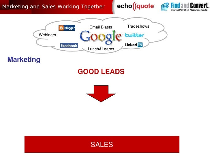 Lead Generation Through Budgetary Pricing Calls-to-Action Webinar