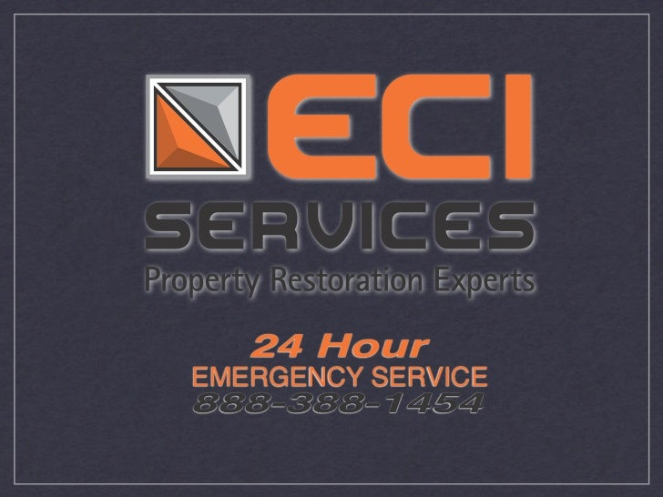 24 HourEMERGENCY SERVICE888-388-1454