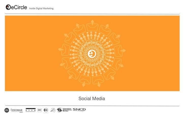 E circle social_13dec