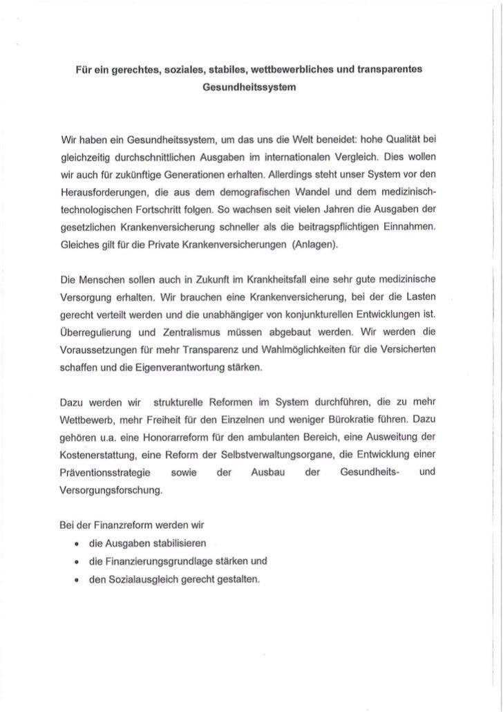 Eckpunkte.pdf