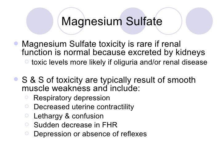 magnesium deficiency in cattle essay Dietary magnesium deficiency affects gut microbiota and anxiety please use one of the following formats to cite this article in your essay, paper or report: mla.