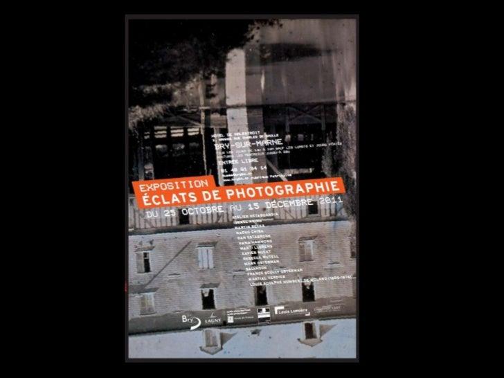 Eclatdephotographies 111028100152-phpapp02