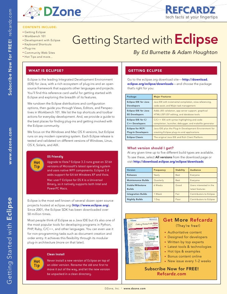Eclipseonline Final 042908