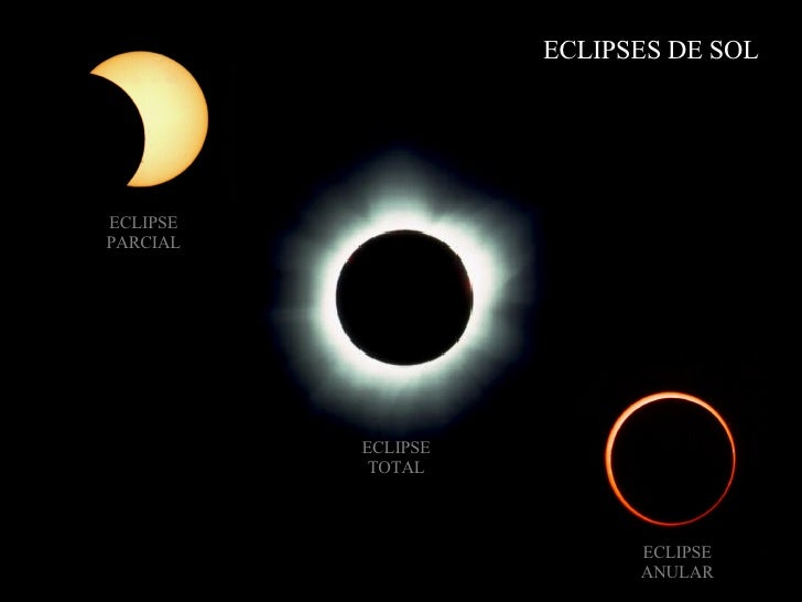 Watch besides Kim Raver Photo together with Erica Durance Supergirl 3 305853576 further 176203404144598044 further 13 ECLIPSES DE SOL ECLIPSE PARCIAL. on search hu
