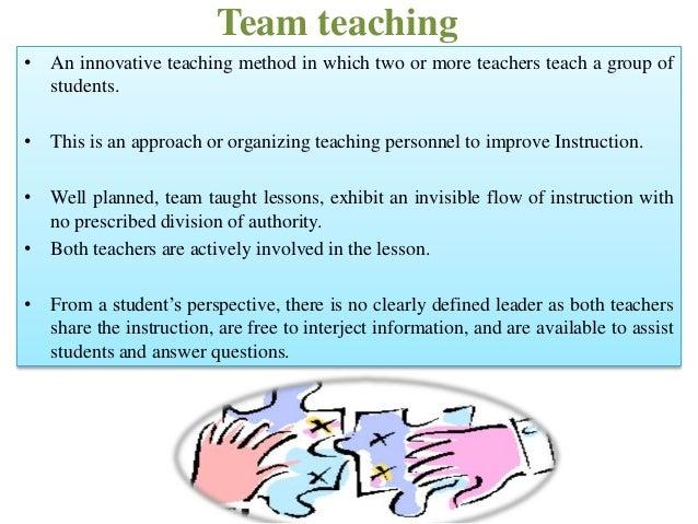 Team voting methods essay
