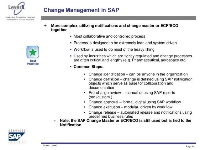 how to change currency in sap