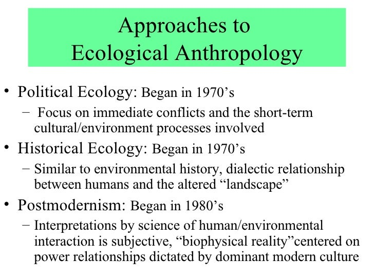 anthropology rationale 2018-8-15 the department of african and african american studies offers a doctoral degree in african and african american studies,  rationale for a  anthropology.