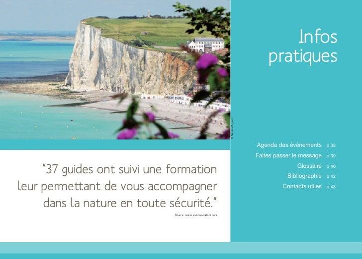 Eco Guide Partie 3