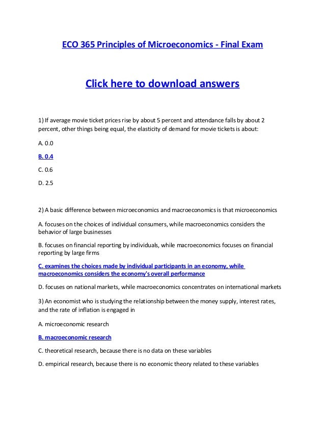 hrm 498 final exam answers