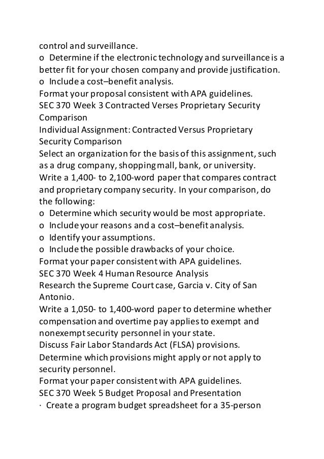 pos 355 week 3 dq 1 Pos 407 week 3 this study guide pos 407 week 3 and other 64,000+ term papers, college essay examples and free essays are available now on reviewessayscom.