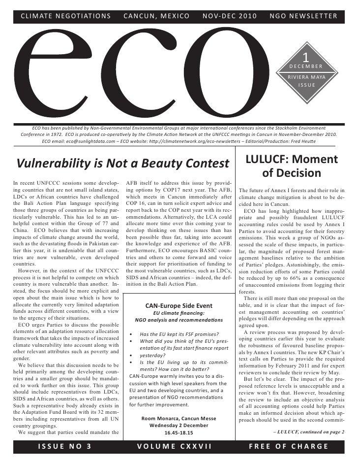 Eco 3 cop_16_eglish_version_