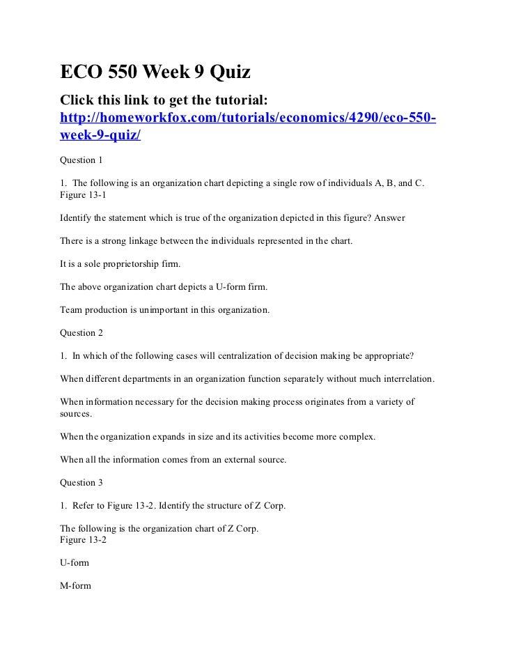 ECO 550 Week 9 QuizClick this link to get the tutorial:http://homeworkfox.com/tutorials/economics/4290/eco-550-week-9-quiz...