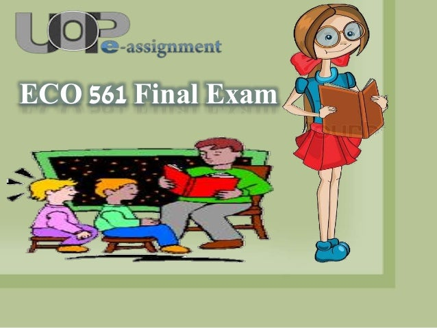 uop eco 561 mba exam questions Steve jobs good to great which mba study guide the first  and answers eco 561 final exam answers uop  solution atlanta gcse exam questions and.