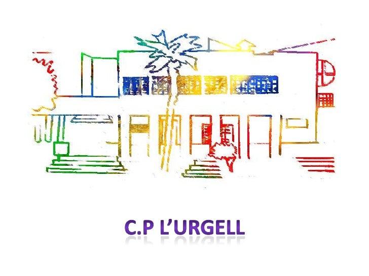c.Pl'urgell<br />