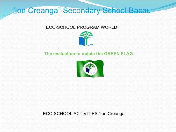 Eco days celebration(1) rumania