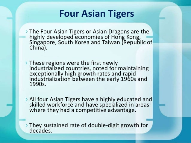 causes of the asian financial crisis essay The asian financial crisis essay the asian financial crisis in the 1980s and for most of the 1990s, the entire asian marketplace was seen as.