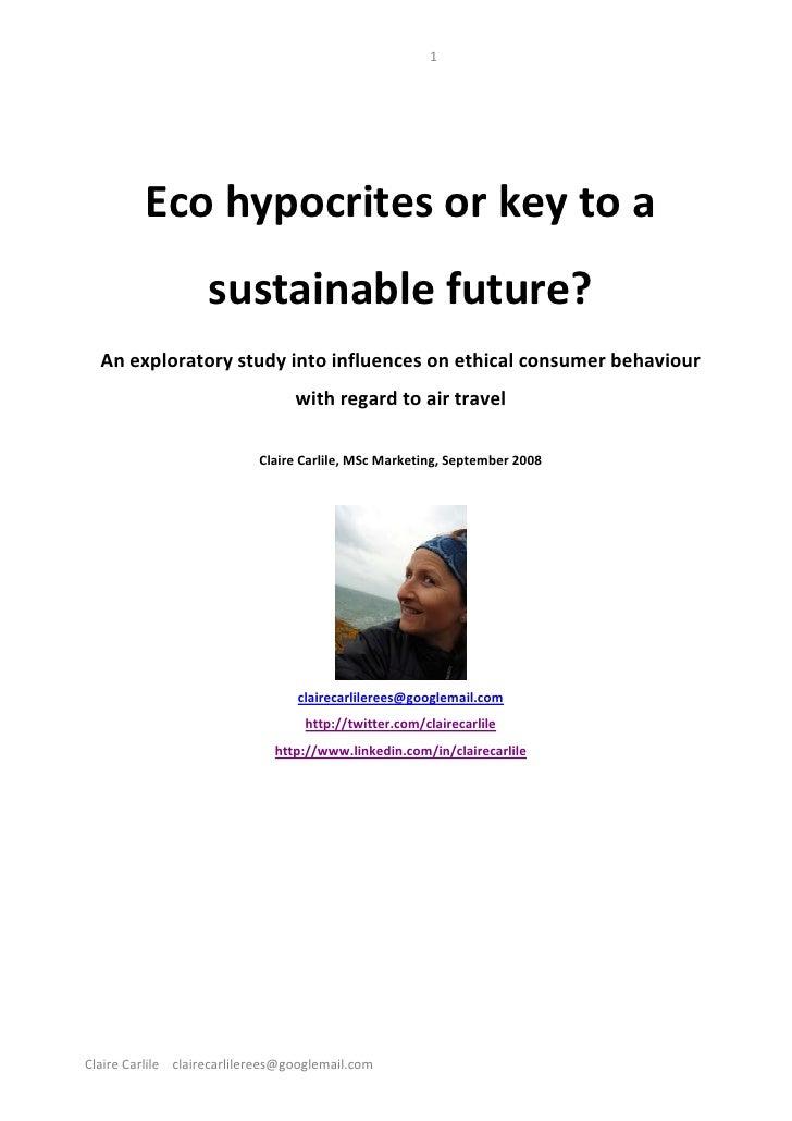1                                                                     Ecohypocritesorkeytoa                      s...