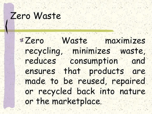 essay about waste disposal An essay on the e-waste landfills used for waste disposal are prone to leaking and also lead to leaching of heavy metals and other essay on the test.