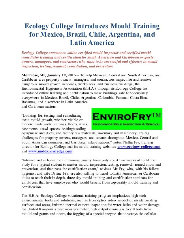 latin america brazil argentina chile mexico In this article the jewish presence in latin america introduction argentina brazil chile mexico the jewish presence in latin america by david william foster.