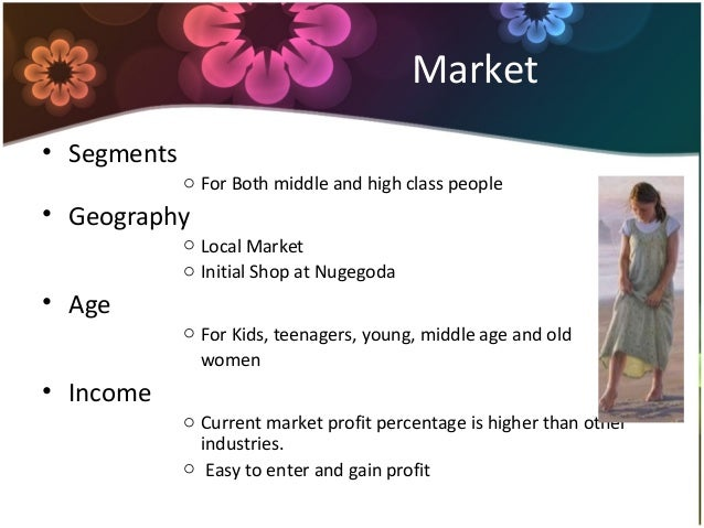 Online store business plan ppt free accmission Images