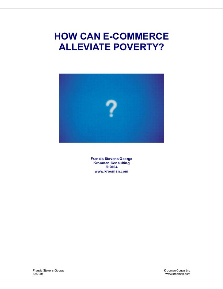 E commerce and_poverty_pdfversion
