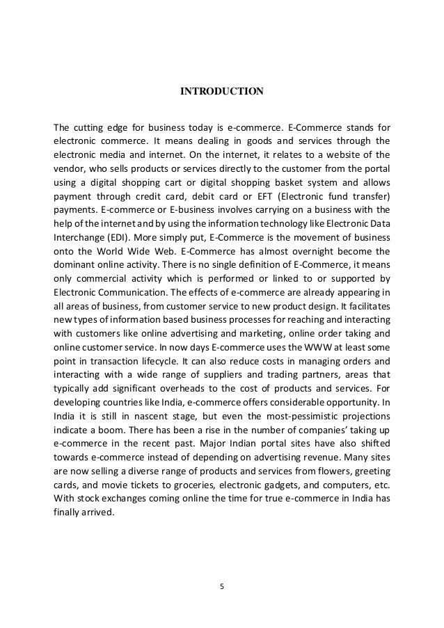 a literary analysis of the first chapter in a passage to india Political/historical analysis with literary forster's passage to india or second essay on said's 'orientalism' i done my first one on my english.