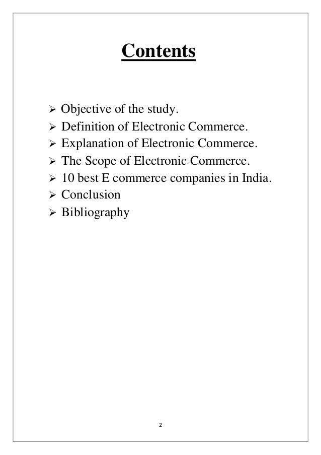 e business essay e business essay dnndip the impact of e business ...