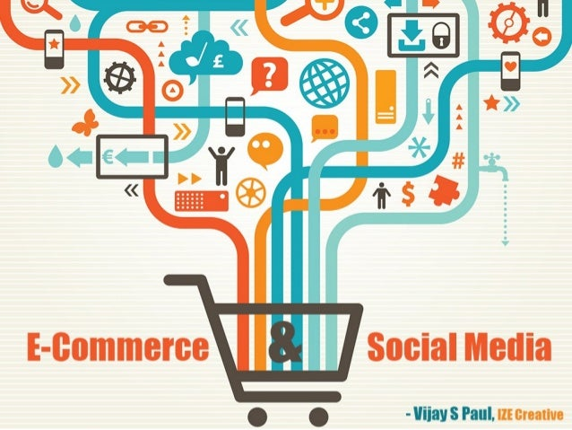 social media tools in e commerce New social media tools that you can try today in 2018 must-read resources from the episode how one ecommerce company generated more than 41k emails and 10k social media followers – viper.