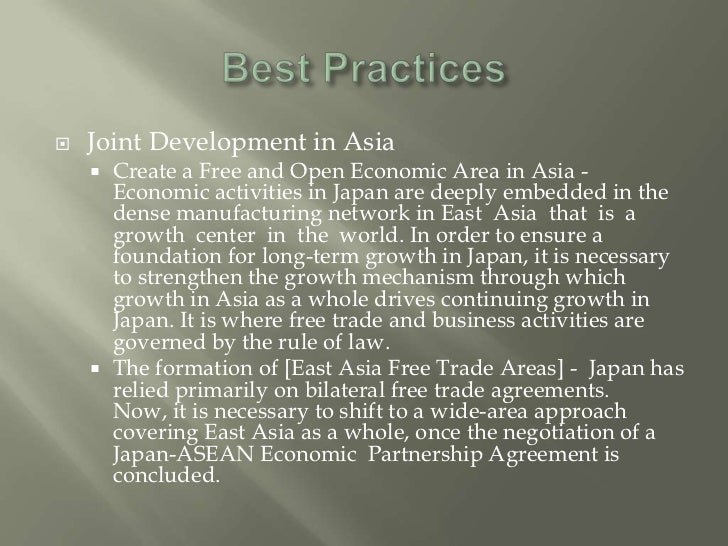 economies of asia essay Essay asia's second-world-war ghosts 1 the unquiet it was also transformed by remarkable economic growth a historian of east asia at yonsei university.