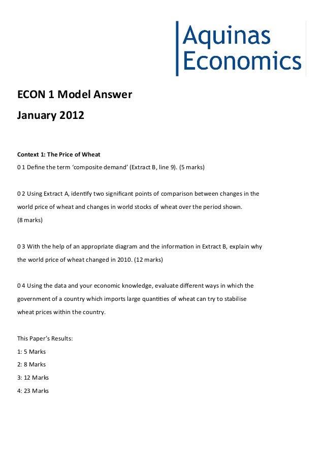 econ1 4 3 nov 25th, 2002 econ 1 – section 22 – page 13 gsi: r estopina problem 34 (cont'd) remember: oc brakes = loss in clutches / gain in brakes.