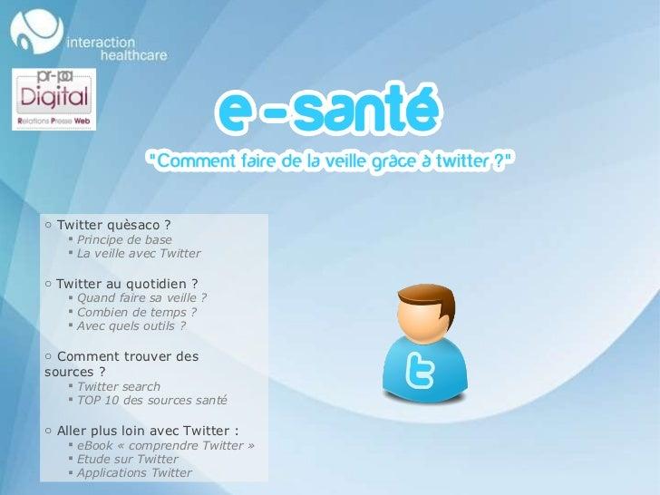 econf_twitter_veillesante