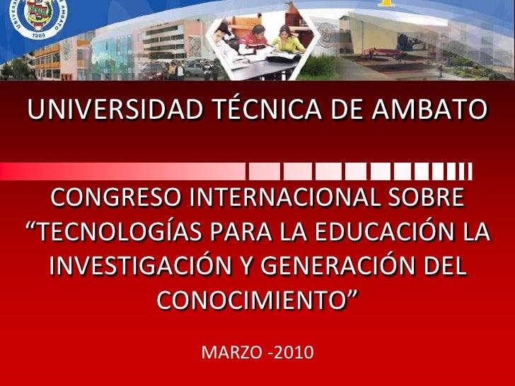 E:\Congreso Marzo 2010